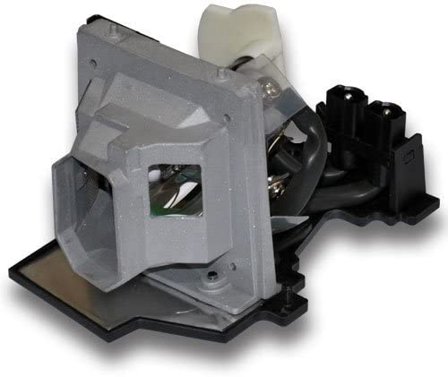 Proyector bombilla SHP105 EC.J3901,001 lámpara para proyector Acer ...