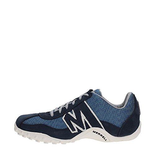 Merrell J598503 Sneakers Herren Mykonos