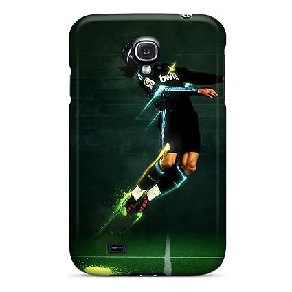 Amazon.com: HLxlvHf1015fUZFI Case Cover Protector For Galaxy ...