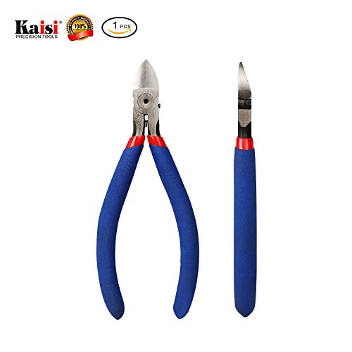 Repair Tools Wire Cutter