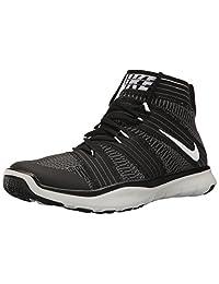 Nike Mens Free Train Virtue Training Shoes