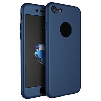 ebabd48a11ac9 iPhone 6S Plus Case