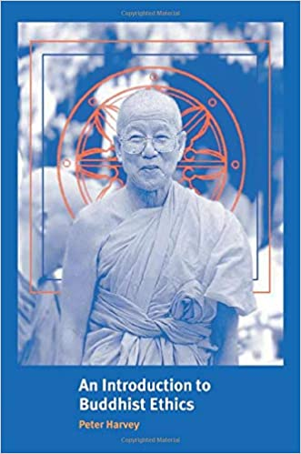 buddhism in the global economy