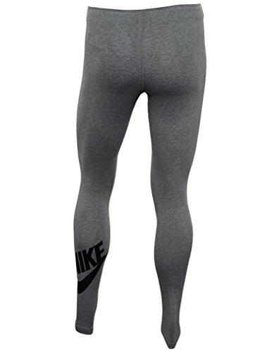 Nike Sportswear Leg-a-voir Leggings Logo Femmes
