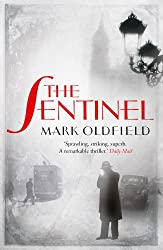 The Sentinel (Vengeance of Memory Book 1)