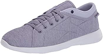 Reebok Women's Runaround Walking Shoes