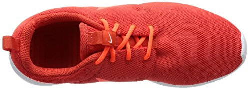 da Donna White Max Orange Total Corsa Nike W One Arancione Scarpe Crimson Roshe InwOBSqZ