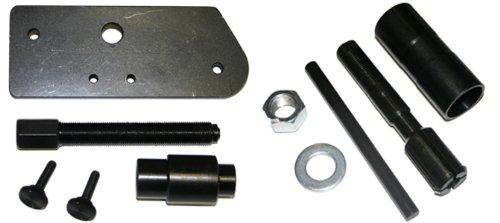Harley Davidson Evolution Inner Cam Bearing Installer & Puller EVO