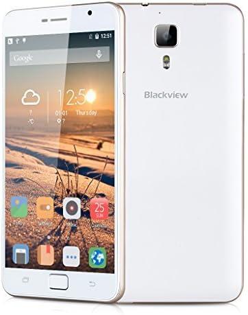 Blackview Alife P1 Pro - Smartphone libre Android (pantalla 5.5 ...