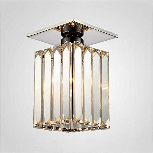Led Lounge Light Fittings in US - 4