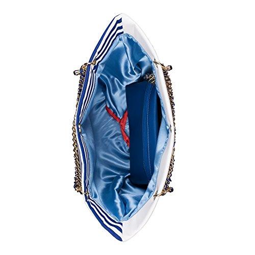 Wonderbag Borsa donna modello Pinta El Envío Libre 2018 Unisex Toma De La Fábrica Precio Barato Y34z7cxYl2