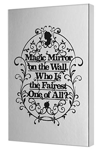 """Moleskine Limited Edition Snow White Notebook, Hard Cover, Large (5"""" x 8.25"""") Ruled/Lined, 240 Pages"""