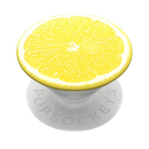 Popsockets Popgrip Expanding Stand