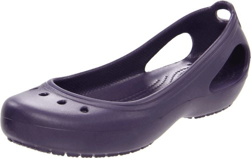Crocs Mulberry Crocs Mulberry Ballerine Ballerine Donna Mulberry Mulberry Mulberry Ballerine Crocs Donna Donna Hq8nw4