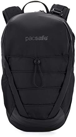 Pacsafe Venturesafe X12 12L Anti-Theft Outdoor Daypack