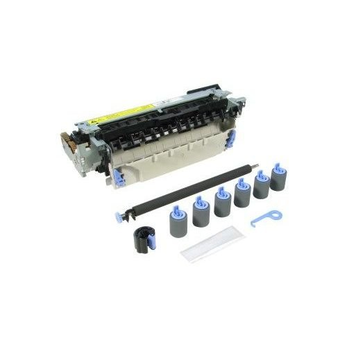 HP New 4200 Fuser Kit RM1-0013 by HP (Image #2)