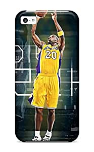 XiFu*MeiRene Kennedy Cooper's Shop Best 8902252K240857133 los angeles lakers nba basketball (22) NBA Sports & Colleges colorful iphone 6 4.7 inch casesXiFu*Mei