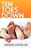 Ten Toes Down, Asher Conrad, 1477528180