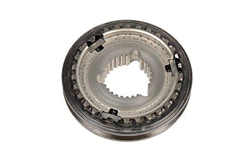 ACDelco 88958960 GM Original Equipment Manual Transmission 5th and Reverse Gear Synchronizer Hub ()