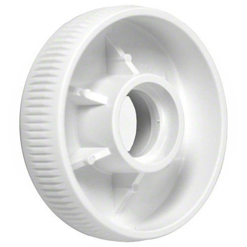 Polaris 180 280 Small Center Idler Wheel Replacement for Pool Cleaner Part C16
