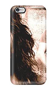 New Super Strong Criss Angelhd Tpu Case Cover For Iphone 6 Plus