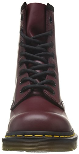 Dr Cherry Cordones Martens Mujer Polacos Dms1460 rqwArnWR
