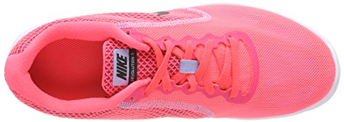Revolution 602 Aluminum Women's Black Nike Trail Shoes Punch White Pink Running WMNS Hot 3 qUwgxEA