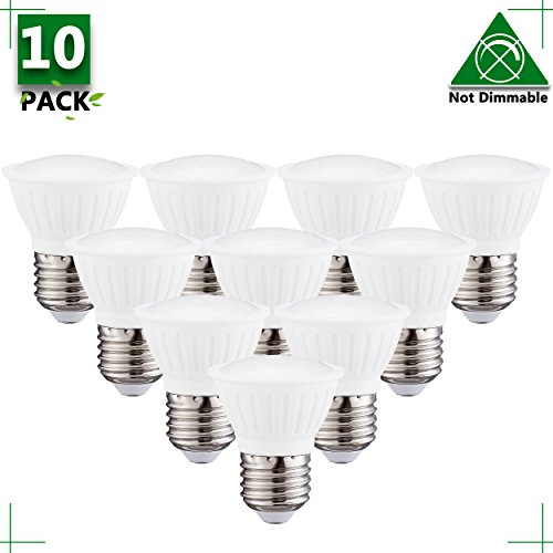 Halogen Flood Light Bulb Disposal in US - 6