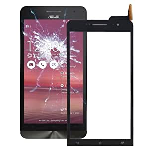 Sef Shop # 1477067Touch Screen Replacement for Zenfone 6