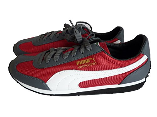 Puma Turnschuhe Sneaker Herren Schuhe Stoffschuhe 44.5