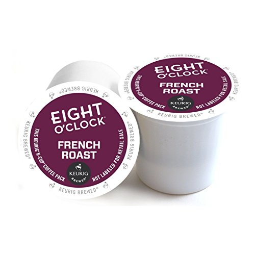 eight-oclock-coffee-french-roast-coffee-18-ct