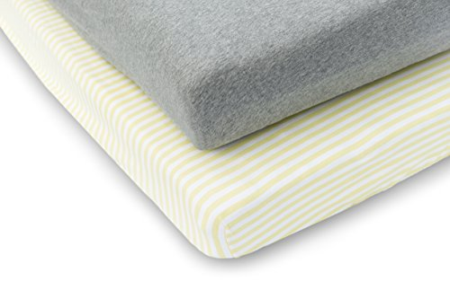 Baby Crib Sheets Pack Mattresses product image