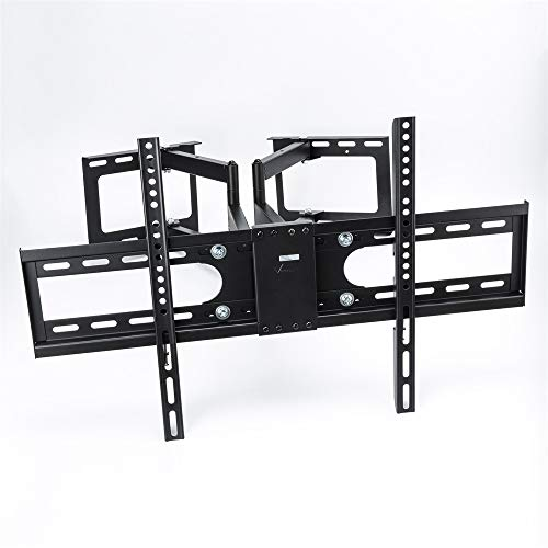 Tv Wall Corner Mount Bracket For Samsung Lg Vizio Sony