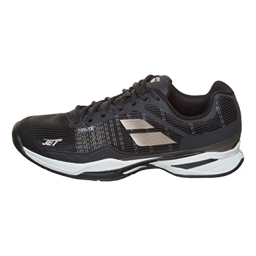 nbsp;taille Babolat Men 5 Jet Fs18 40 Clay I Mach pYwpF