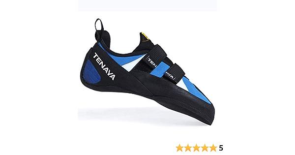 Tenaya Tanta Pies de Gato Climbing Shoes Zapato de Escalada