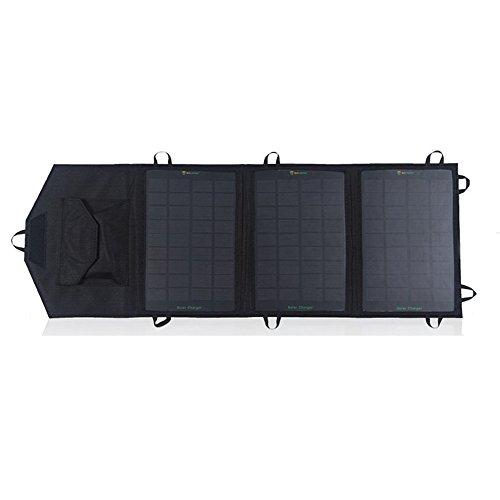 Solar Panel With Usb Port - 6