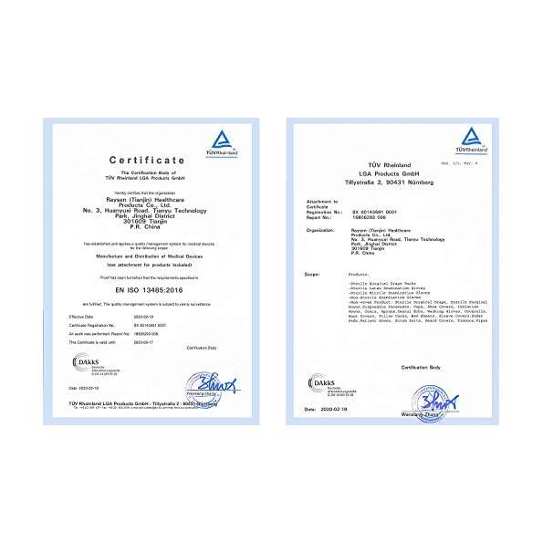 100-x-Raysen-medizinische-Mundschutz-Maske-Gesichtsmaske-Atemmaske-Mund-Nase-Schutz-Hygienemaske-3-lagig-Einweg-Norm-EN146832019-TV-Rheinland-EN-ISO-134852016-Versand-aus-DE