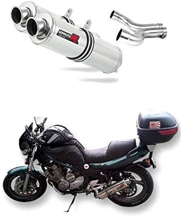 Rapide Pro universel en aluminium CNC pour moto 22/mm 7//8/Guidon r/églable Barre transversale /équilibre Croix Force Levier pour Yamaha Yz80/Yz85/Yz125/Yz250/YZ250/F Yz400/F Yz426/F Bleu