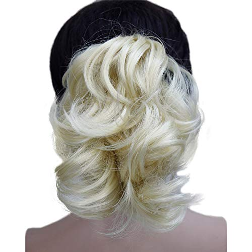 Wiginway Ponytail Extension Synthetic Hairpiece product image