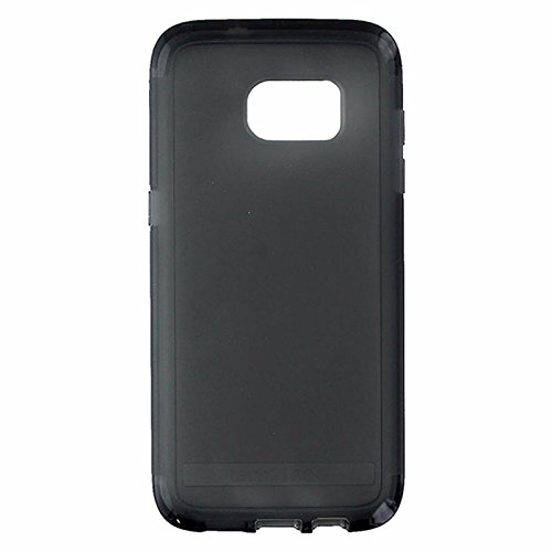 Tech T21-5236 21 Evo Frame for Samsung Galaxy S7 Edge - Smokey/Black