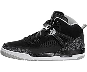 Nike Men's Jordan Spizike Basketball Shoe