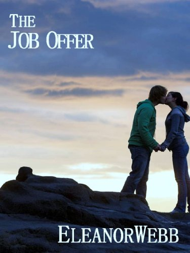 Best price The Job Offer