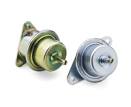 ACCEL DFI 74561 Fuel Pressure Regulator