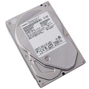 (Hitachi HGST CinemaStar 500GB 3.5