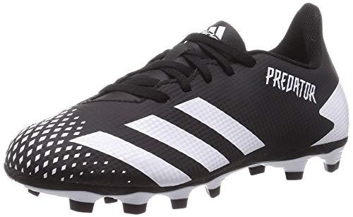 adidas Predator 20.4 FxG, Zapatillas Deportivas Hombre