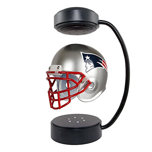 NFL New England Patriots Hover -