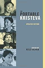 The Portable Kristeva, Second Edition Paperback