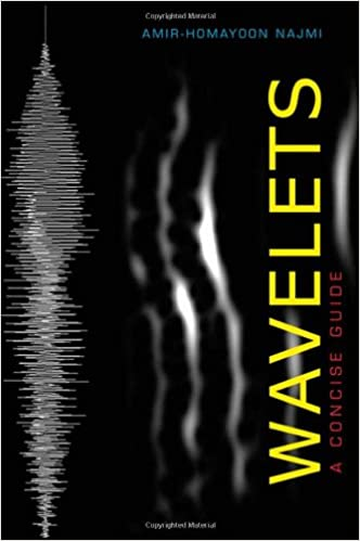 2.1 From Fourier Transform to Wavelet Transform