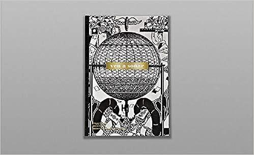 Ven a soñar: Amazon.es: Manuel de la Fuente: Libros