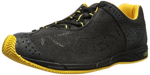 A86 Des Passionnés De Le De Tr Randonnée Noir Hommes Chaussures 0BUq0zx